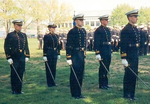 General Information For Midshipmen Academics The Key To Success Is Especially Since Everything