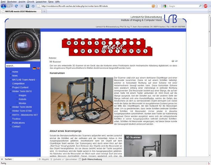 Matlab modelling programming and simulations pdf 60 matlab modelling programming and simulations fig 8 robot descriptions on the fandeluxe Images