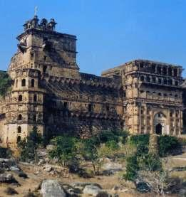 Unknown Tourist Places of Madhya Pradesh must be incorporated in CDP