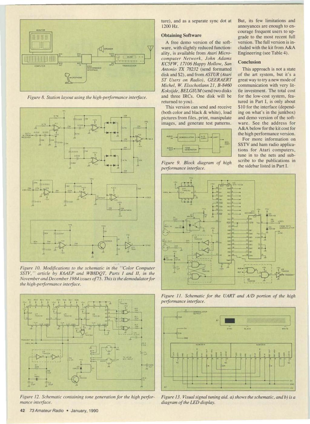 Extra Ham Royalty In Ve Iand Pdf Gun Circuits Diagram Schematics Likewise Usb To Rj45 Pinout Of G R01