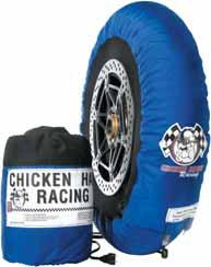 IRC WILD FLARE MOTORCYCLE REAR TIRE 150//80-15 DOT APPROVED