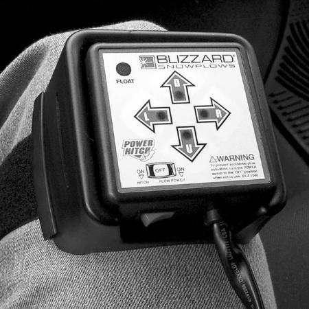 Pdf. Touch Pad Control Station Pn 62142 Small And Pact The Blizzard Straight Blade. Wiring. Blizzard 1080 Plow Wiring Diagram At Scoala.co