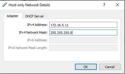 Installing an Open Source Router in a VM PART 1 VYOS - PDF