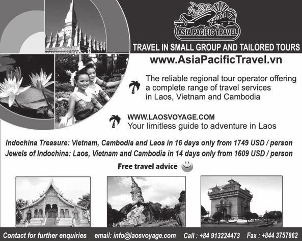 the rough guide to laos ornate temples river adventures hill tribe rh docplayer net