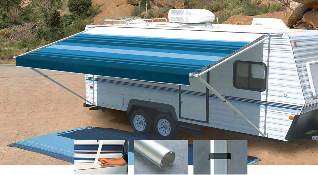 Carefree Of Colorado In Section I Carefree Awnings Accessories