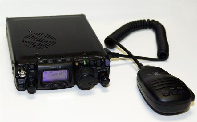 Introduction to Software Defined Radio - PDF