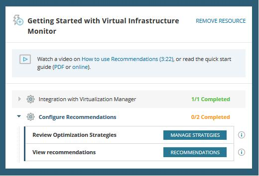 SolarWinds  Virtualization Manager  Administrator Guide