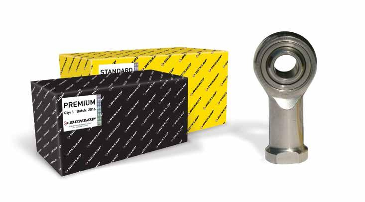 Medway Kart//Track//Racing Male Rod End Bearing-Bore Size 12// M12x1.75 //Right Hand