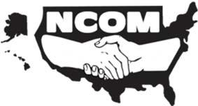 Sponsored by NCOM Brothers Behind Bars Newsletter March