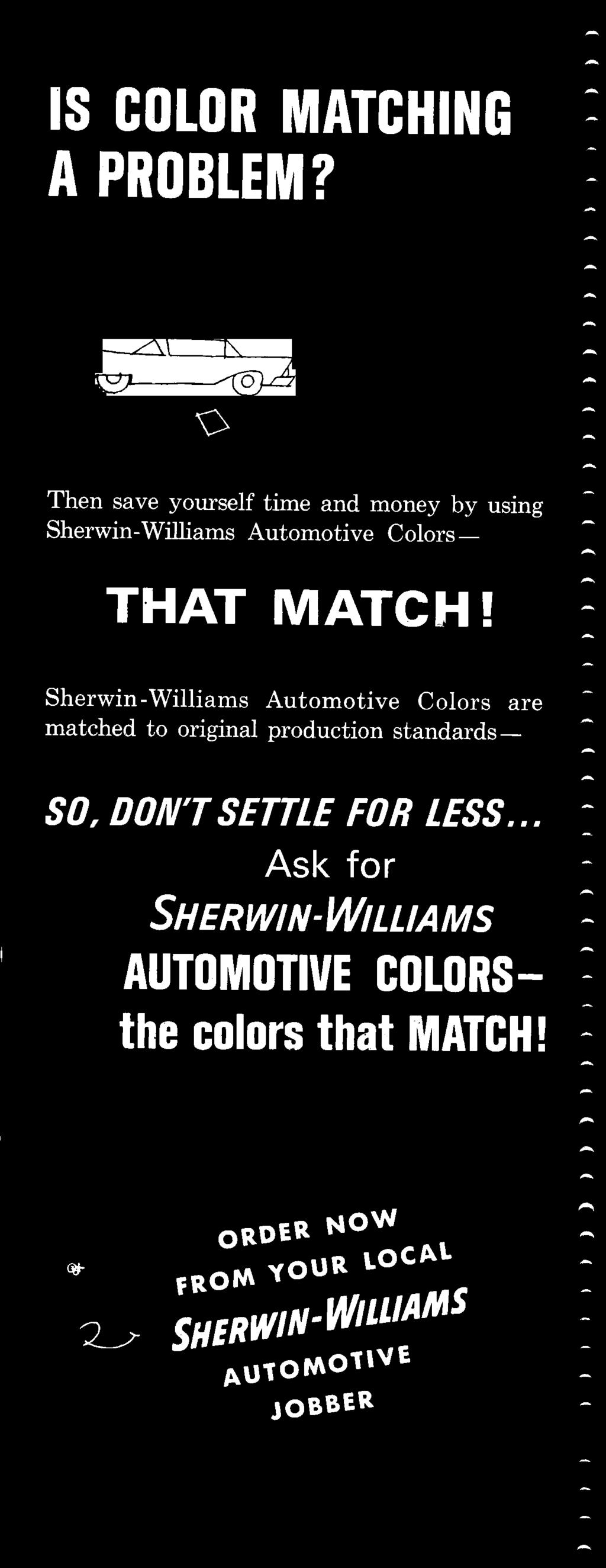 Sherwin Williams Color Page Index Manufacturer Pdf Free