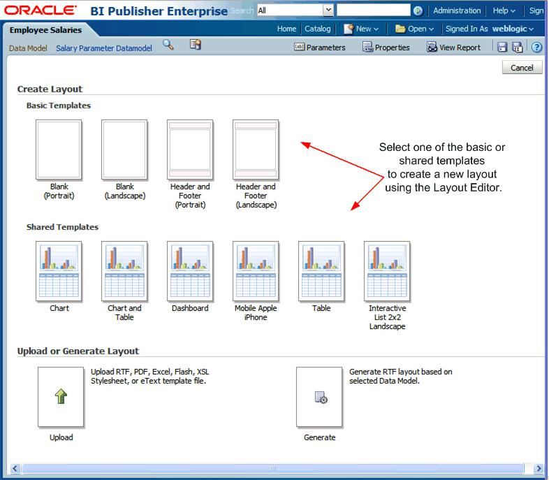 Oracle Fusion Middleware - PDF