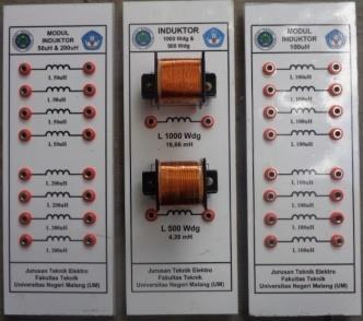 Design and Fabrication of LC-Oscillator Tool Kits Based Op-Amp for