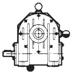 product catalogue price list your best source for metric motors VFD Bypass Schematic 47 siti gearbox mounting positions vers b3 v5 b8 v6 b6 b7 a b c vers b5 b51 b53 b52 v1 v3 f fbr fbm fbml fp year
