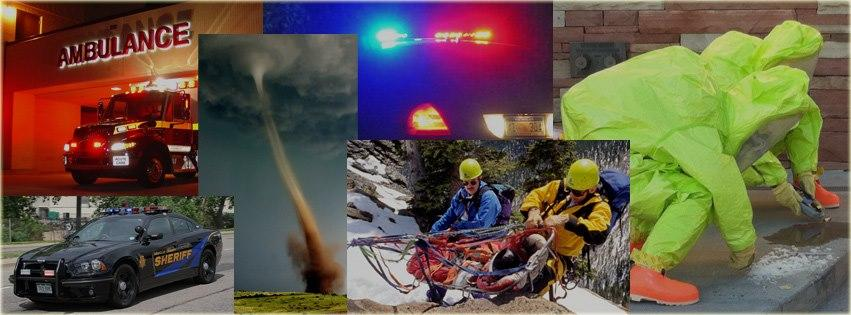 Intro to Public Safety Communications - PDF