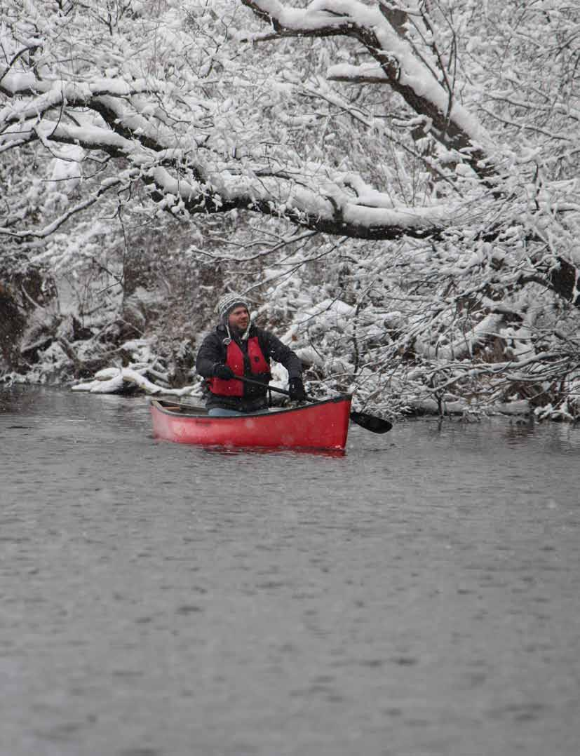 Wenonah com  Product Guide  Rediscover - Canoeing - - PDF