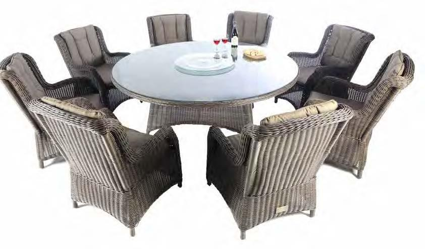 bb63398edb5 Stylish Exclusive collections of hand crafted Rattan