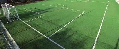 ARTIFICIAL TURF SYSTEMS - PDF Free Download
