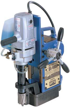 Strict Air Belt Sander Sanding With Sanding Belt Pneumatic Tools For Woodworking Furniture Clh@8 Tools