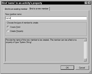 Table of Contents  Professional Windows Workflow Foundation bytodd