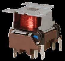Heating And Cooling Ponents Application Selection Cross. Relays Honeywell S Switching Are Available In Multiple Con Urations For Various Applications. Wiring. Honeywell At140a1018 Transformer Wiring Diagram At Scoala.co