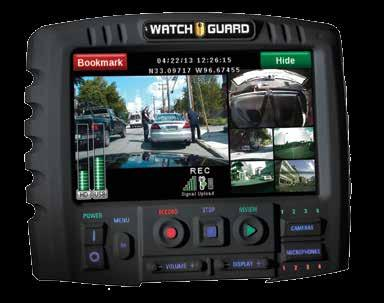 HIGH DEFINITION IN-CAR VIDEO SYSTEM - PDF on
