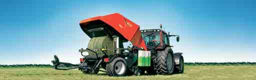 Other Heavy Equipment Attachments Teagle Field Topper Mower Fashionable And Attractive Packages Heavy Equipment, Parts & Attachments