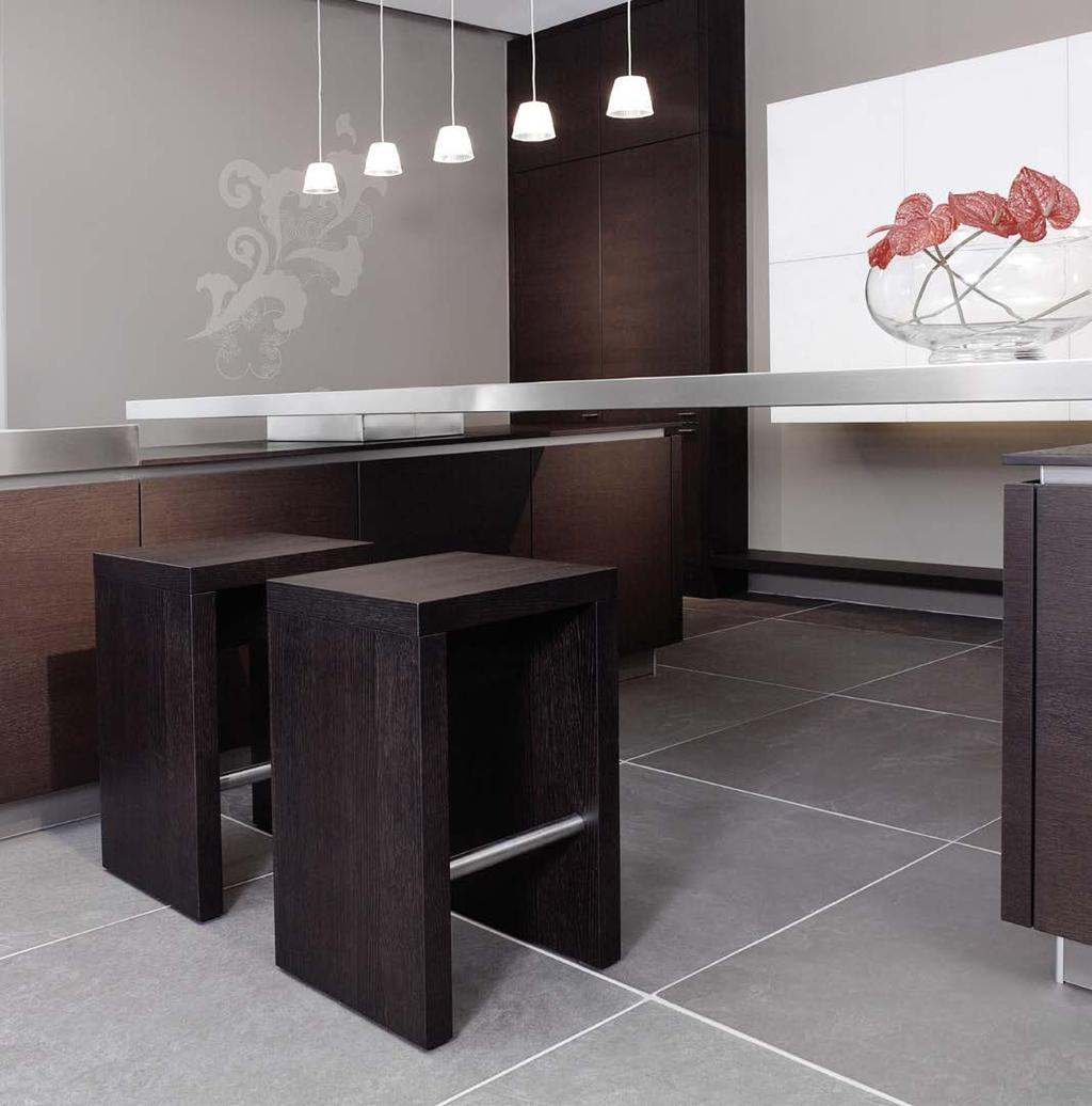 REHAU EXPRESS COLLECTION EDGEBAND MATERIALS AND SYSTEM PRODUCTS FOR