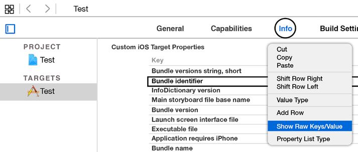 A handy guide to solving common problems in Xcode