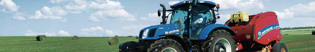 CROPSAVER HAY PRESERVATIVE AND APPLICATOR SYSTEMS FOR BALED HAY  - PDF