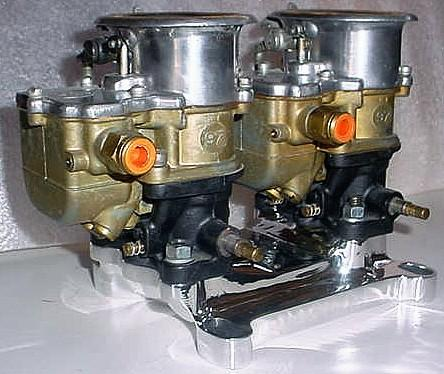 Flathead Ford  Roadrunner Engineering  Supercharger Kits Parts