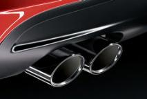 The all-new 2008 BMW 1 Series Coupe  128i 135i  The Ultimate