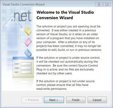 Creating your first Revit Ribbon  Introduction into the