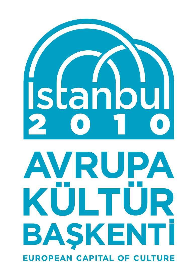 THE SPATIAL POLITICS OF TURKEY S JUSTICE AND DEVELOPMENT PARTY (AK ...