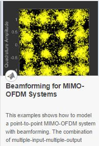 WHITE PAPER  Hybrid Beamforming for Massive MIMO Phased Array