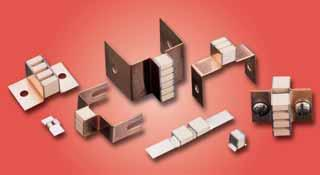 AMERICAN TECHNICAL CERAMICS PRODUCT SELECTION GUIDE QUICK
