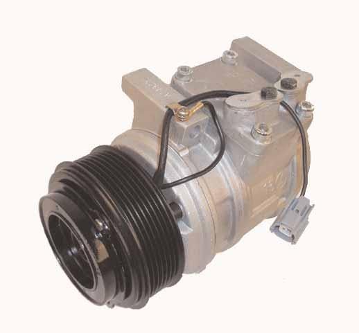 A/c Compressor & Clutch Practical Real Photo Auto Ac Compressor Clutch Hub Cluch Parts Damper Plate For Cars Auto Air Ac Compressor Clutch Hub Back To Search Resultsautomobiles & Motorcycles Rubber For 5se09c Moderate Price