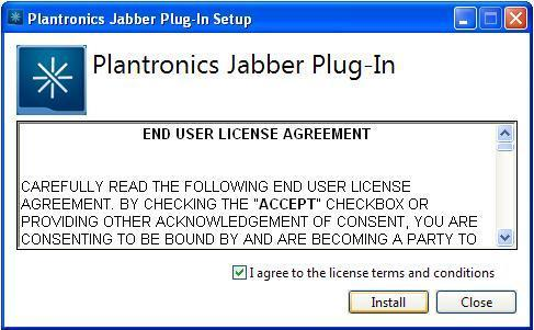 cisco jabber 11.6 download