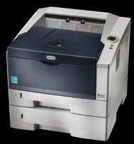 A great deal more than    Copy  Fax  Print  Scan  Product Summary - PDF
