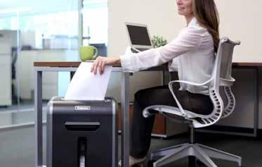 Office Technology  Education Solutions  Business Solutions