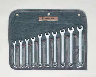 Car Wash & Maintenance Knowledgeable Auto Kit Household Combination Tools Ratchet Wrenches Set Batch Head Pawl Socket Spanner Ratchet Handle Car Maintenance Tool