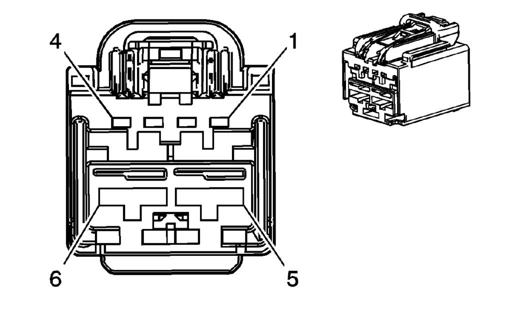 battery  ignition ground feeds