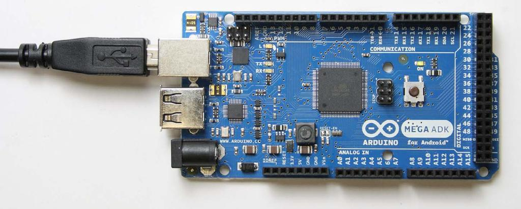 PROFESSIONAL ANDROID OPEN ACCESSORY PROGRAMMING WITH ARDUINO - PDF
