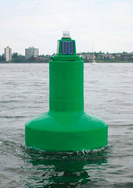 Mooring And Offloading Systems Pdf