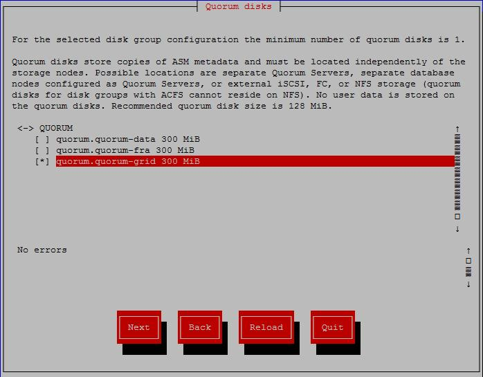 Oracle RAC in AWS Enabled by FlashGrid - PDF