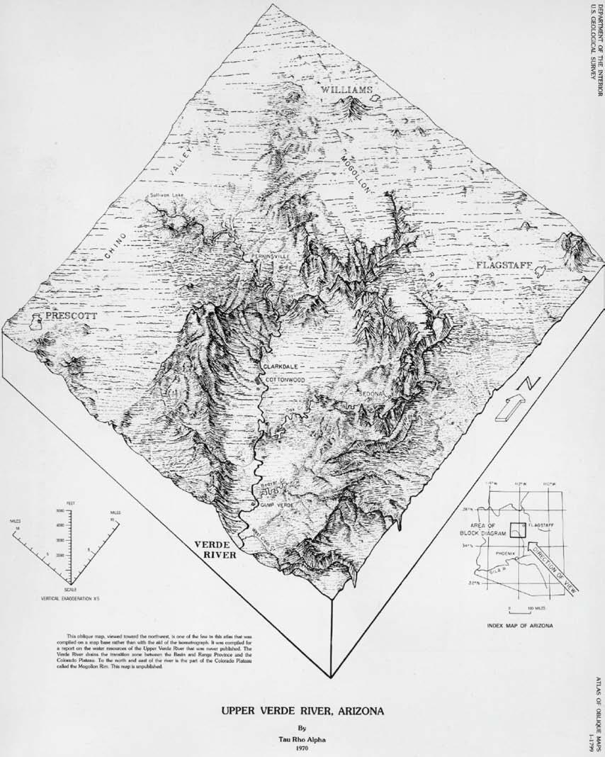 reading arizona s verde valley pdf Bench Grinder 220V Wiring-Diagram figure 1 oblique map of the verde valley situated in perspective with flagstaff williams