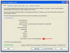 Read the included End User License Agreement (EULA) - PDF