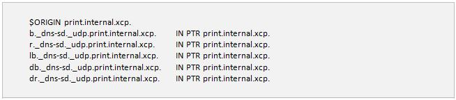 Version 4 0 April P Xerox  Print Management and Mobility