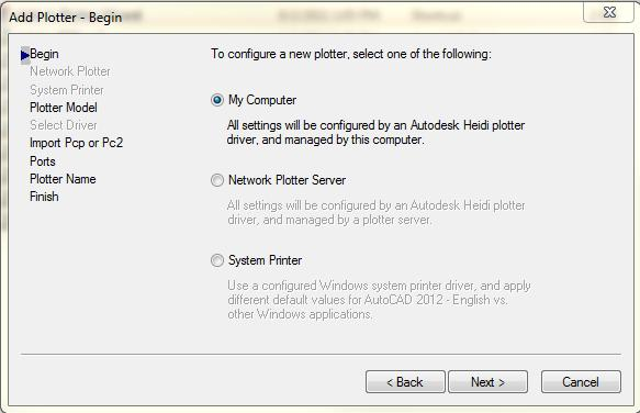 DOWNLOAD DRIVERS: CERTIFIED KIP AUTOCAD