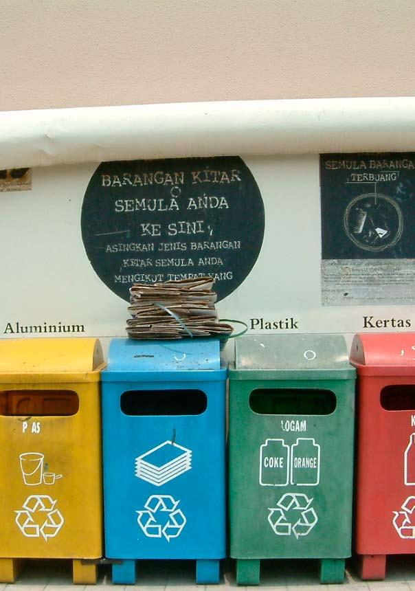 Good Practices on Solid Waste Management in Malaysia - PDF