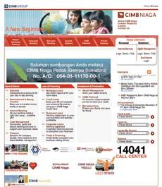 Contents Cimb Niaga One Bank One Vision 1 Preface 3 A Merger For Growth 3 Merger Success Story 5 The Power Of Teamwork 5 Pdf Free Download